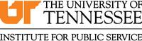 University of Tennessee, Institute for Public Service Logo